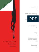 2016_Catalogo_marzo.pdf
