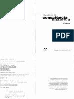 GADAMER, H. O Problema da Consciência Histórica.pdf
