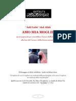 Adil Fathi 'Abd Allah - Amo Mia Moglie