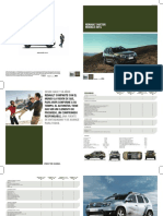 Duster 2015 con Media NAV (1) Ficha Técnica.pdf