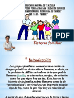 DIAPOSITIVA LA FAMILA.pptx