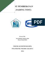 PNG & WKT-Loading-Test.pdf