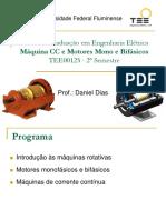 maquinas_cc__mono_e_bifasicas_-_aula_0 (3).pdf