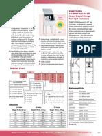 211-RMOT Remote-Fill Spill Container