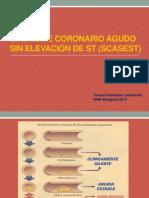 sndromecoronarioagudosinelevacinst2013-131031095847-phpapp02