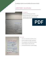 grade level frameworks