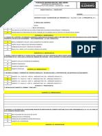 01 Examen No. 1 - Tecnologia Del Concreto-1
