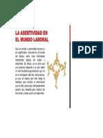 ASERTIVIDAD EN EL MUNDO LABORAL.docx