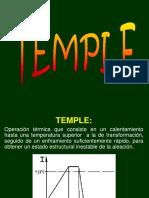 Temple introduccion.pptx
