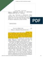 MALIG-ON VS EQUITABLE.pdf