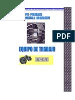 TPM-LUB