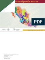 Prontuario Migracion Interna 2013(1)