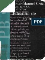 Cruz-Manuel-Filosofia-de-la-historia-1991.pdf