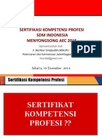 PRESENTASI-LSPP-19122014 (1).pptx