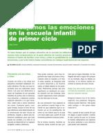 Trabajamos las emociones en la escuela infantil primer ciclo.pdf