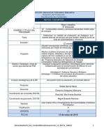RetosyDesafiosT6 G13 CombSolaresyProcesos V1 DGTVE 130516 (3)