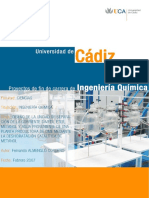 aux2.pdf