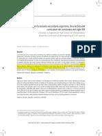 c1- Nieto-LaLiteraturaEnLaEscuelaSecundariaArgentina-.pdf