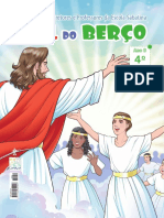 auxiliar-lesadv_4trim_2017_rol-do-berco.pdf