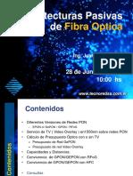 Arquitecturas_Pasivas_de_Fibra_Optica_-_www.tecnoredsa.com.ar.pdf