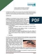 GUIA DE MANEJO INTEGRAL DENGUE AEQUUS.pdf