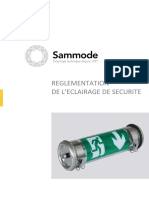 Brochure_Reglementation_eclairage_de_securite_Sammode_FR_v120626.pdf