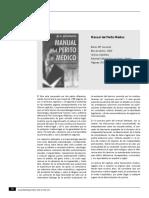 15comentario_libro2