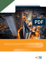 telecom-brochure-soluciones-de-conectividad-para-fibra-hasta-el-hogar-312890la.pdf
