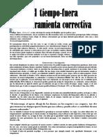 0006_para_el_aula_03