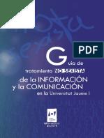 Manual de Lenguaje Inclusivo