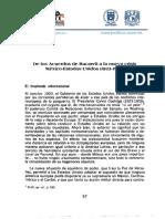 tratados de bucareli.pdf