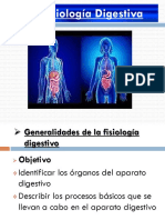 Fisiología-Digestivo