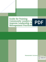 Community Leadership Guide_ENG.pdf