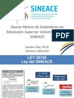 Taller-Modelo-Nueva-Matriz-de-Estándares-en-Educación-Superior-Universitaria-del-SINEACE.pdf