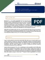 21.-WordArt y Efectos de Texto