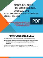 Funciones del suelo.pptx