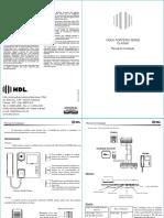 hdl.pdf