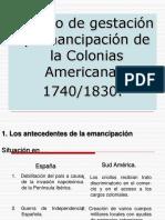 2017-B- Vip Emancipacioncoloniashispan. Tradicional