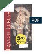 144016556 eBook SPA Francis Fukuyama La Confianza