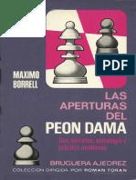 Las_aperturas_del_Peon_Dama-Maximo_Borrell.pdf