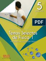 Temas selectos de fisica 1.pdf