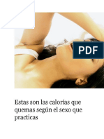 Estas son las calorías que quemas según el sexo que practicas.pdf
