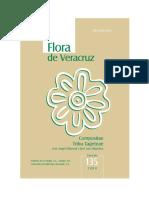 Flora de Veracruz Compositae 2