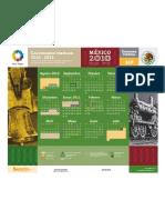 Calendario_Escolar_2010_2011