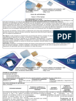 Guía de Actividades y Rúbrica de Evaluación - Fase 1 Pre-tarea (3)