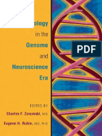 Zorumski-Psychopathology_in_the_Genome_and_Neuroscience_Era.pdf
