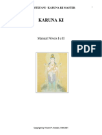 Karuna Ki I e II.pdf