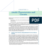 Fundamentals of Electronics Book 1-Didos.pdf