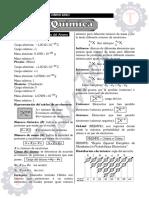 8.Mini Formulario Quimica