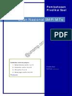 pembahasan-un-smp-2016-bahas.pdf